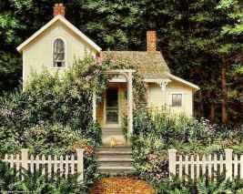 Gorgeous cottage house exterior design ideas013