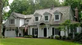 Gorgeous cottage house exterior design ideas014