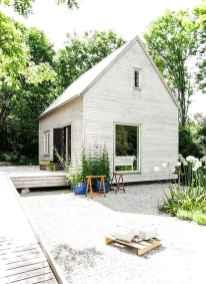 Gorgeous cottage house exterior design ideas018