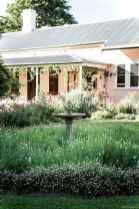 Gorgeous cottage house exterior design ideas020