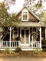 Gorgeous cottage house exterior design ideas023