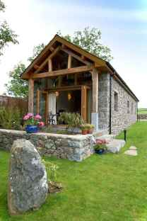 Gorgeous cottage house exterior design ideas029