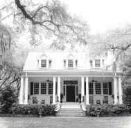 Gorgeous cottage house exterior design ideas034
