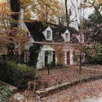 Gorgeous cottage house exterior design ideas045