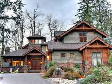 Gorgeous cottage house exterior design ideas048