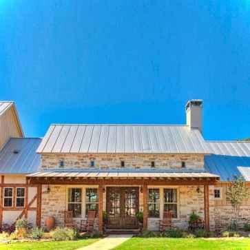 Gorgeous cottage house exterior design ideas049