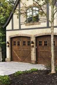 Gorgeous cottage house exterior design ideas057