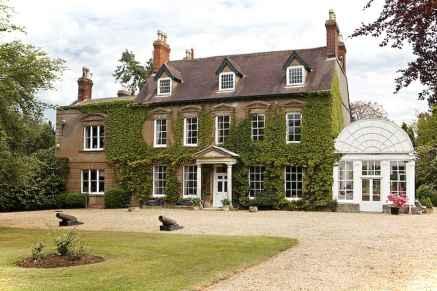 Gorgeous cottage house exterior design ideas058