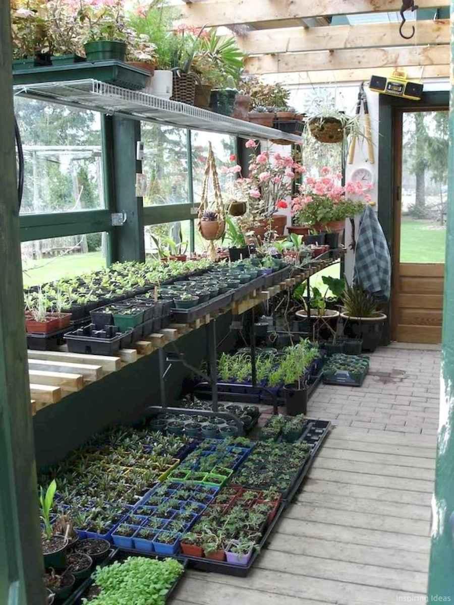 Inspiring garden shed ideas you can afford 33
