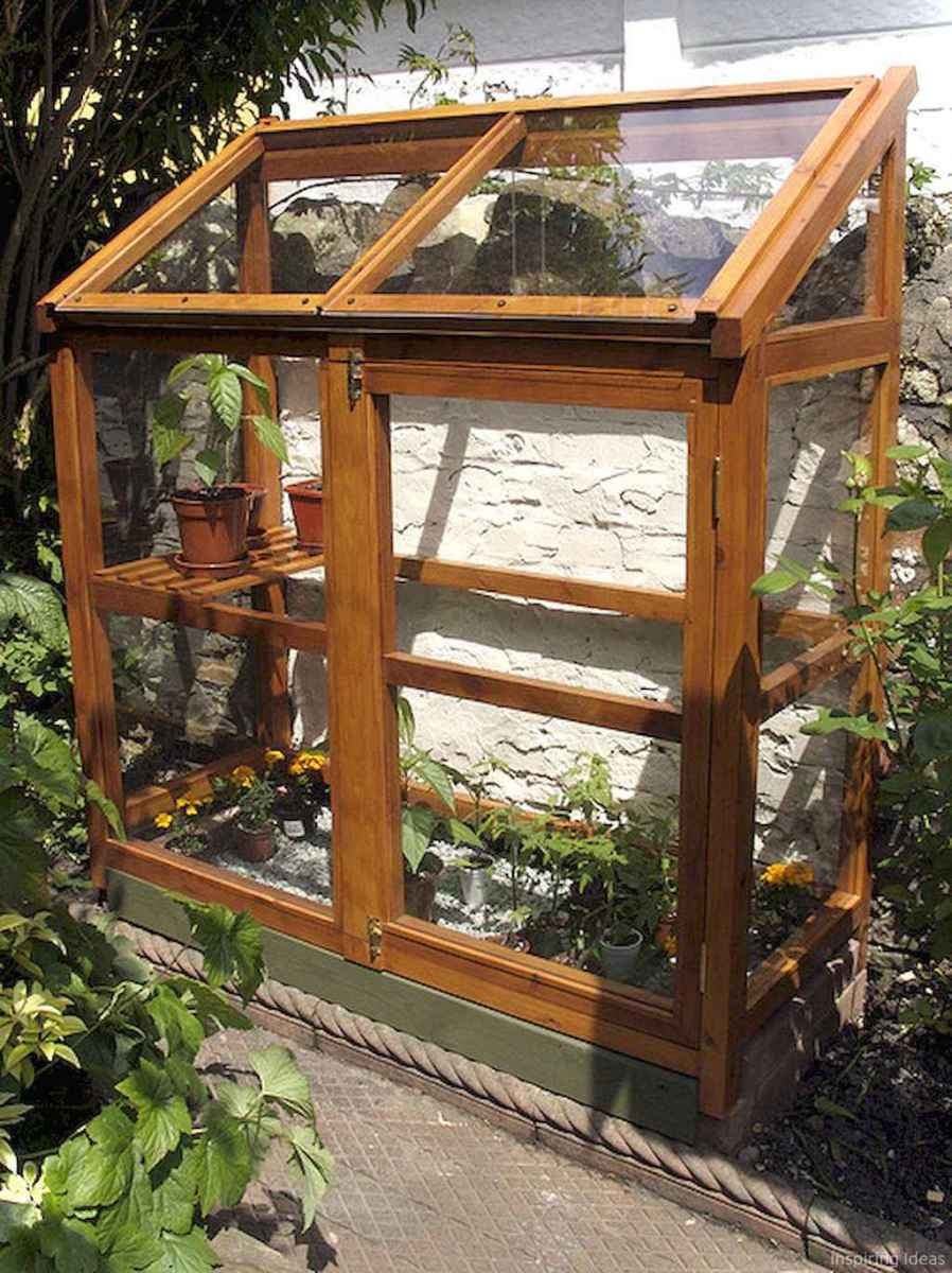 Inspiring garden shed ideas you can afford 48