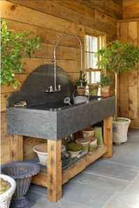 Smart garden shed organization ideas 5