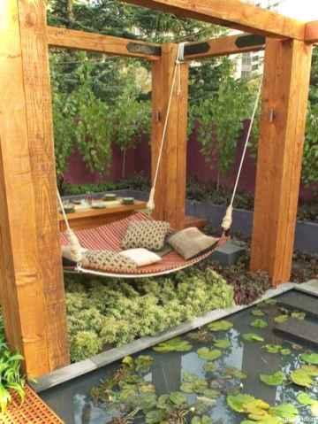 010 awesome garden furniture design ideas