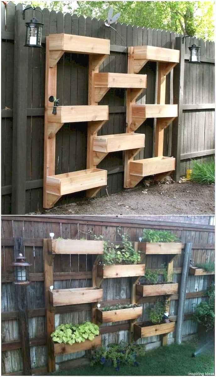 017 awesome garden furniture design ideas