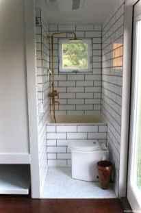 03 awesome tiny house interior ideas