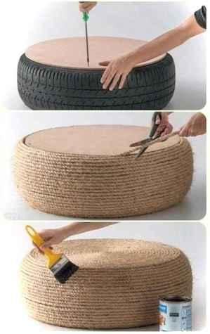 035 awesome garden furniture design ideas