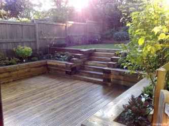 037 awesome garden furniture design ideas