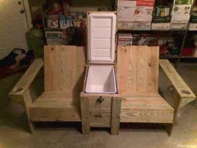 042 awesome garden furniture design ideas