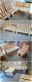 046 awesome garden furniture design ideas