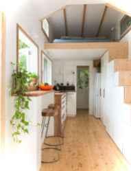 35 awesome tiny house interior ideas