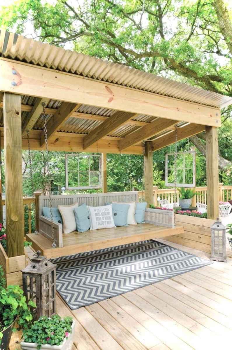 43 of 67 pretty backyard patio ideas on a budget
