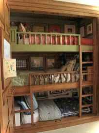 54 awesome tiny house interior ideas