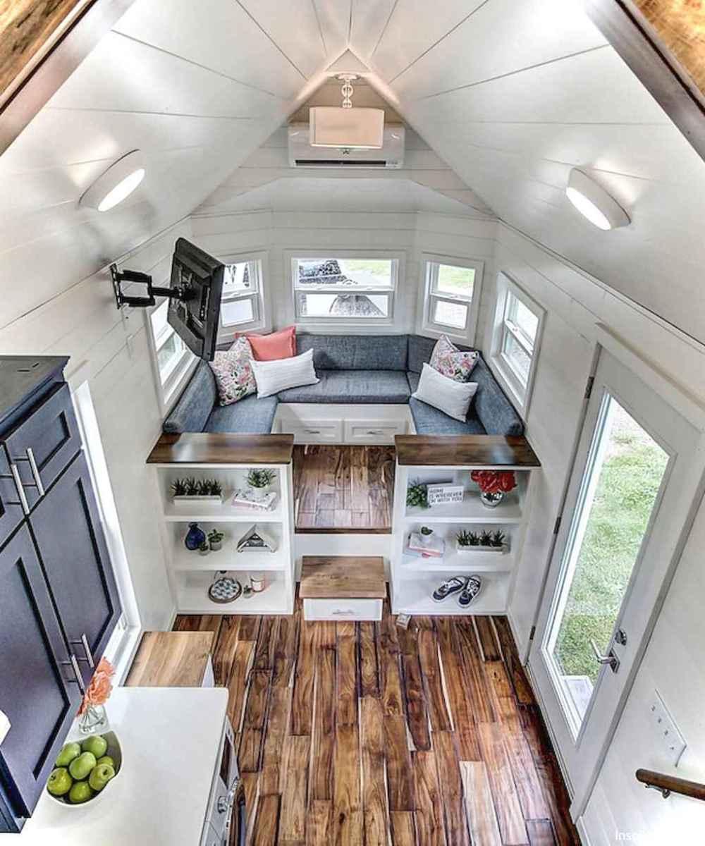55 awesome tiny house interior ideas