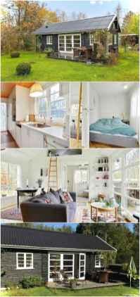 58 awesome tiny house interior ideas