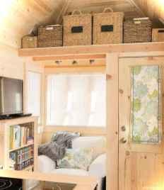 62 awesome tiny house interior ideas