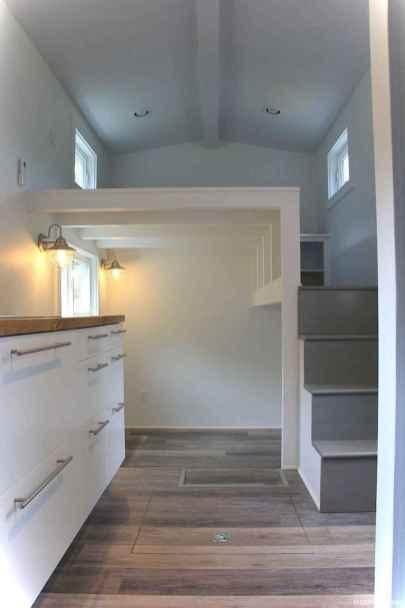 65 awesome tiny house interior ideas