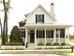 Amazing small cottage house plans ideas 0010