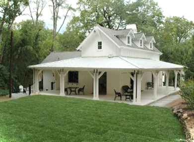 Amazing small cottage house plans ideas 0018