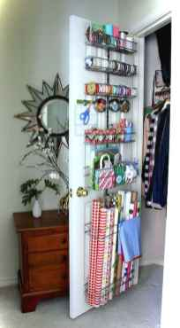 Beautiful 41 diy craft room ideas for small spaces