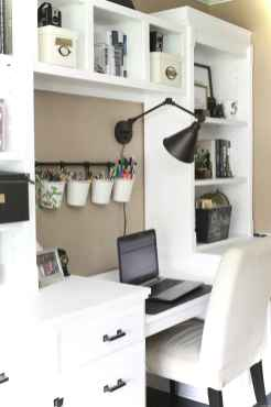 Beautiful 42 diy craft room ideas for small spaces