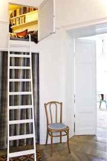 Best secret room design ideas 19