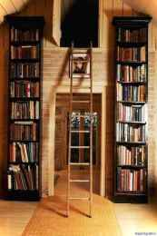 Best secret room design ideas 58