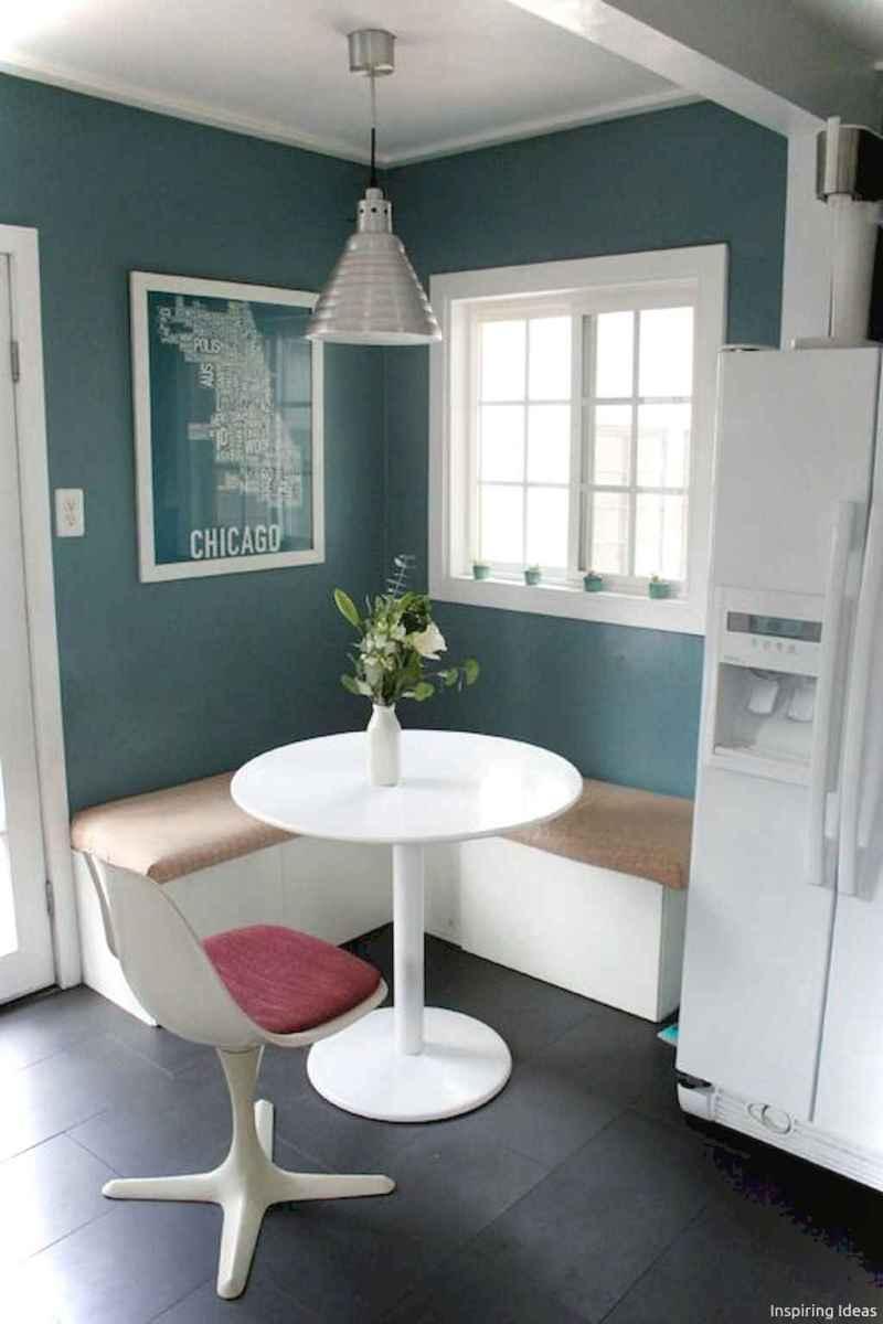 Genius small cottage kitchen design ideas041