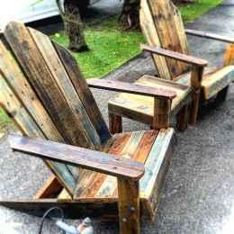 Patio garden furniture ideas 0005