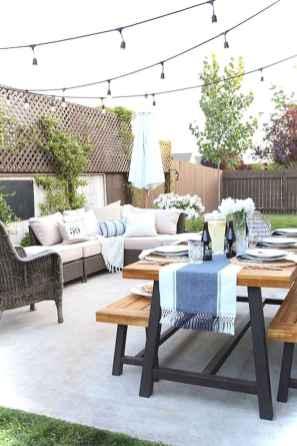 Patio garden furniture ideas 0010