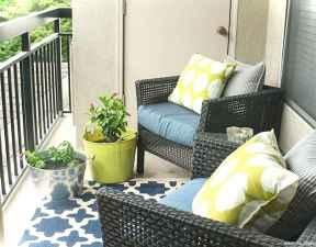 Patio garden furniture ideas 0025