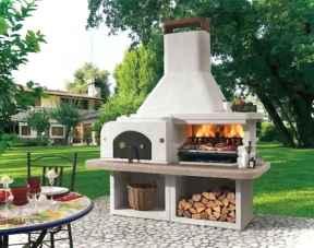 Patio garden furniture ideas 0026