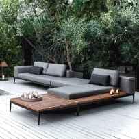 Patio garden furniture ideas 0034