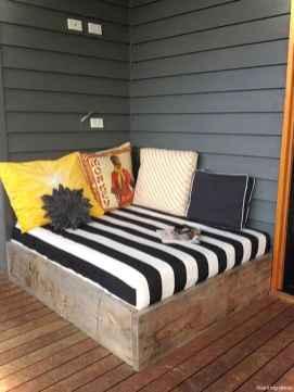 Patio garden furniture ideas 0036