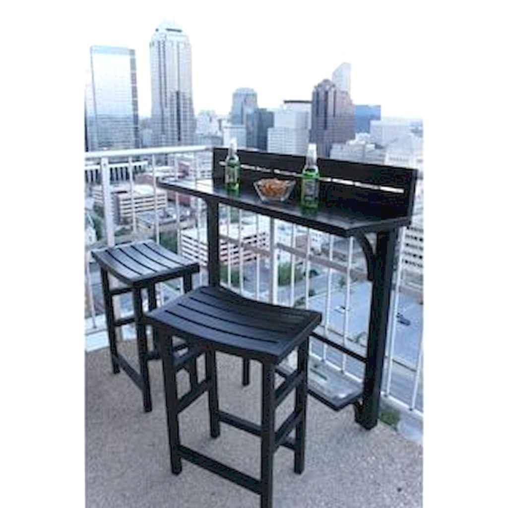 Patio garden furniture ideas 0038