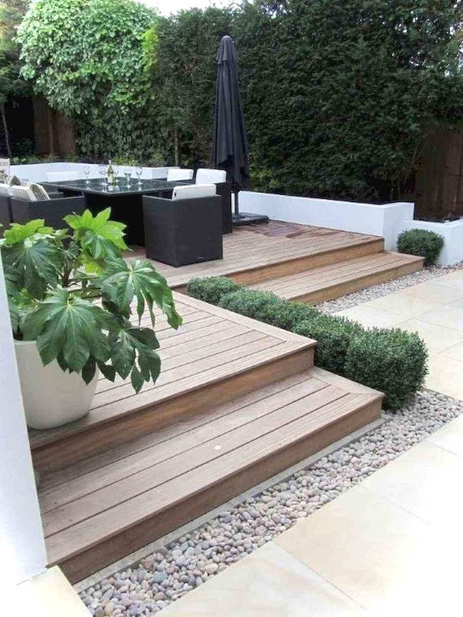 Patio garden furniture ideas 0039