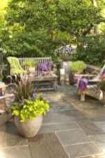 Patio garden furniture ideas 0046