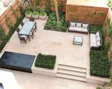 Patio garden furniture ideas 0067
