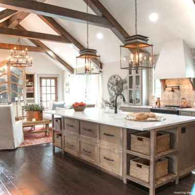 No05 of 44 small kitchen ideas french country style