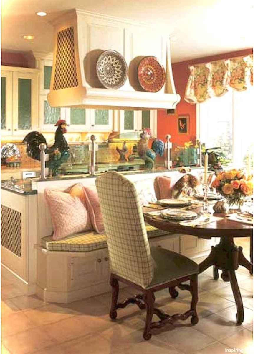 No10 of 44 small kitchen ideas french country style