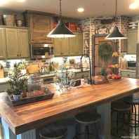 No14 of 44 small kitchen ideas french country style