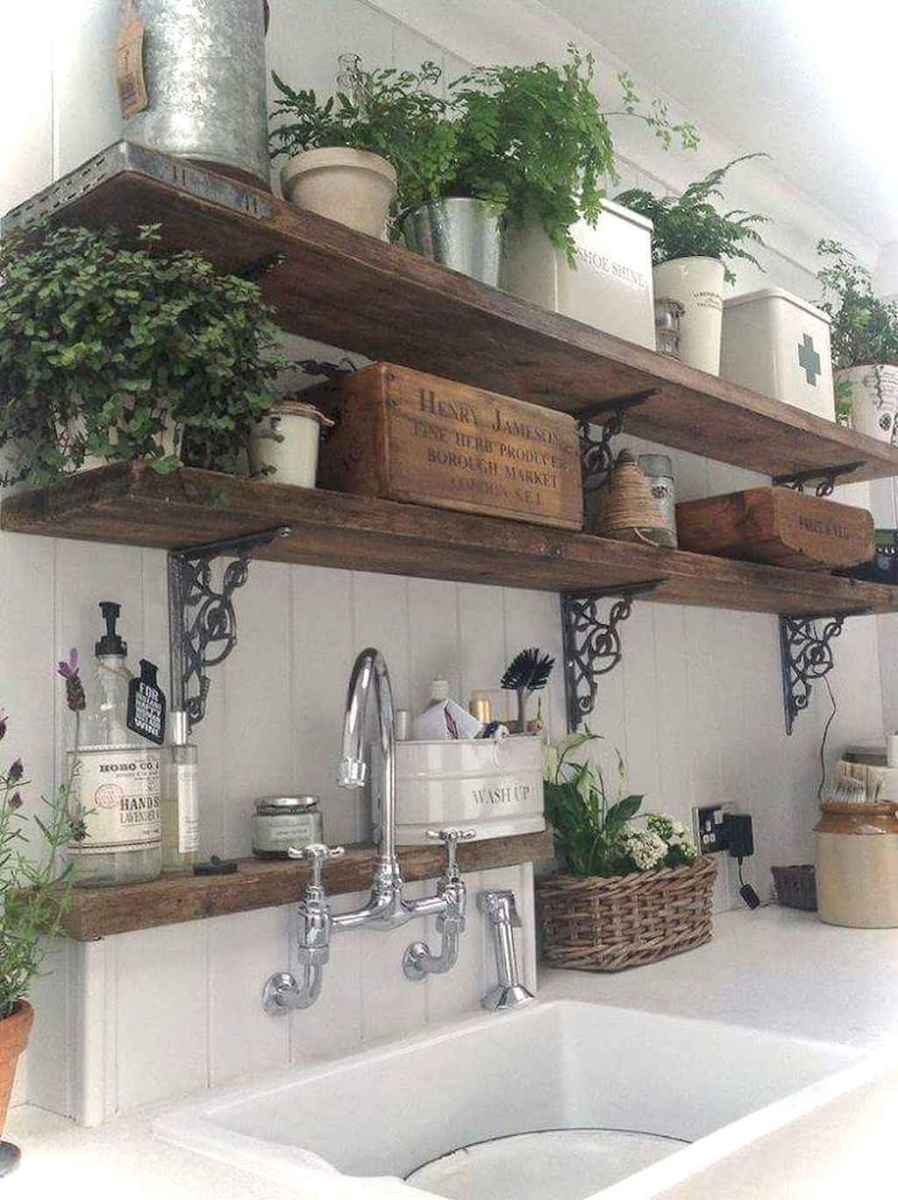 No25 of 44 small kitchen ideas french country style